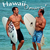 --♫ Anna--: Hawaii Dreaming