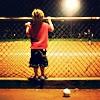 dodger_sister: sports