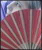 jaylenachan userpic