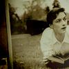 James + books