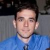 Joseph Dooley
