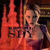 C.: cw spy