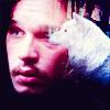 Chloé: GOT: Jon Snow