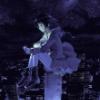 wickedhoney2607 userpic