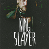 Game of Thrones (Kingslayer)