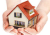 rybal2880 userpic