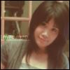 geummi userpic