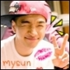 mat_chi userpic