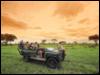 safariexpert userpic