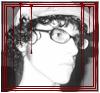 bleedintoyou userpic