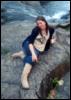 najazi91 userpic