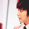 Sungmin <3