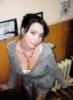 professional987 userpic