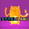 pixelflame userpic