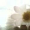 glitterzombiie userpic