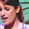 Cora: Rachel