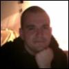 ingvar__ userpic