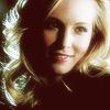 casper_san: TVD :: Caroline Smile