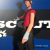 default; meet the scout