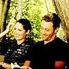 H Steve & Cath Smile