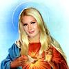 the virgin heidi