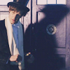 doctor who | eleven | formal