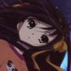 dearestsoul userpic