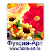 fuxia_art userpic