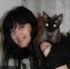 я и котиковое манто