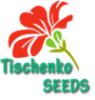 tischenko_seeds userpic