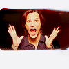 lady_eilthana: Cast: Jared | OMG