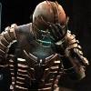 Человекоподобный наноробот: Facepalm
