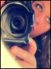 brandasours userpic