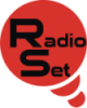 music, Radio-Set