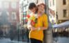 Любовь и желтый