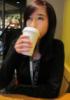 arcelia_diaz userpic