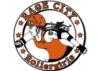 Rage City