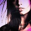 Valyssia [userpic]