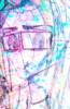 sarah901panic userpic