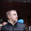 dmitryv_s userpic