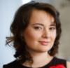 Ruzana Meniakhmetova