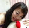 yuuandcake userpic