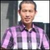 tangjianrong userpic