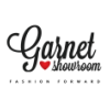 Garnet Showroom