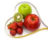 dieta_i_fitness userpic