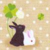 sniffu userpic