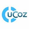 uCoz Лого