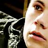 Teen Wolf Stiles close