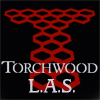 torchwood las
