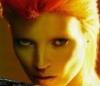 David Bowie News